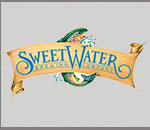 sweetwater-150x130