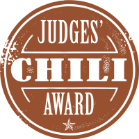 judgesaward