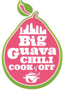 Big-Guava-Chili-Cook-Off-Logo